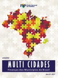 capa_multicidades2017