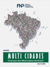 capa_multicidades2019