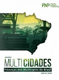 capa_multicidades2020
