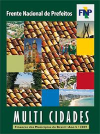 munbra_capa_multicidades2009