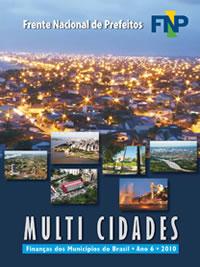 munbra_capa_multicidades2010