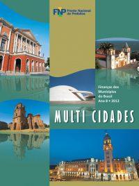 munbra_capa_multicidades2012