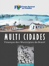 munbra_capa_multicidades2013