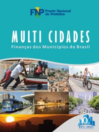 munbra_capa_multicidades2014