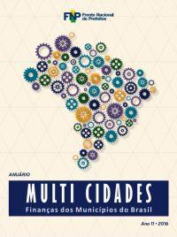 munbra_capa_multicidades2016